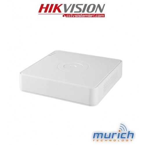 HAIKON / HIKVISION DS-7108HQHI-K1
