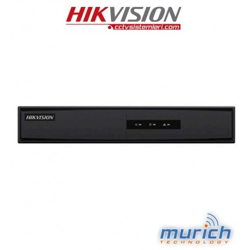 HAIKON / HIKVISION DS-7204HGHI-F1