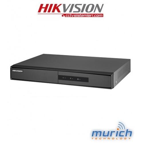 HAIKON / HIKVISION DS-7204HQHI-F1/N