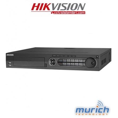 HAIKON / HIKVISION DS-7332HUHI-K4