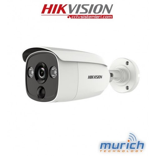 HAIKON / HIKVISION DS-2CE12D8T-PIRL