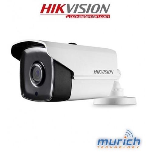 HAIKON / HIKVISION DS-2CE16C0T-VFIR3F