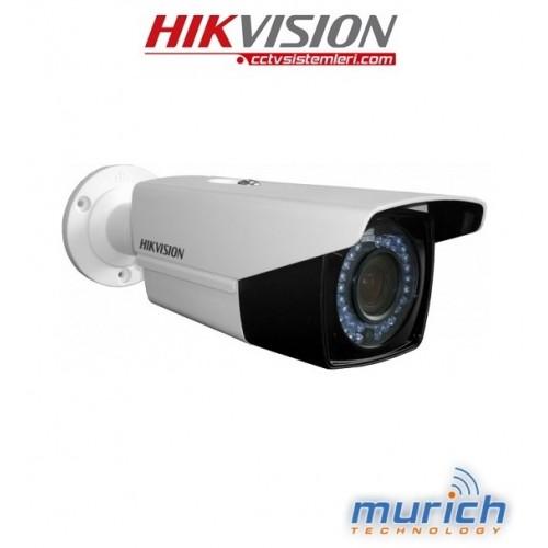 HAIKON / HIKVISION DS-2CE16C2T-VFIR3