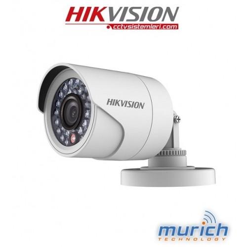 HAIKON / HIKVISION DS-2CE16D0T-IRPE