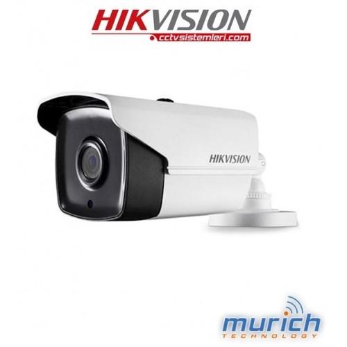 HAIKON / HIKVISION DS-2CE16D0T-IT3F