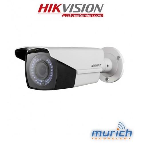 HAIKON / HIKVISION DS-2CE16D0T-VFIR3