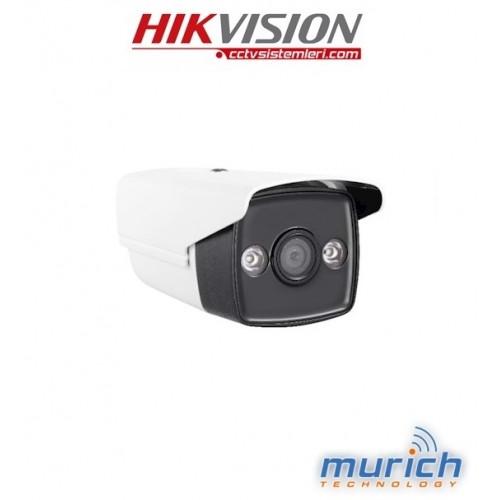 HAIKON / HIKVISION DS-2CE16D0T-WL5