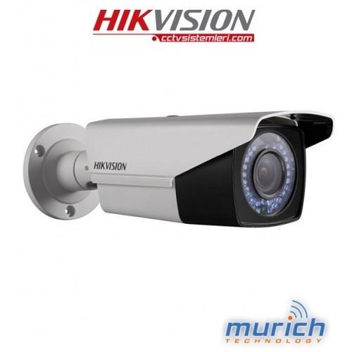 HAIKON / HIKVISION DS-2CE16D1T-VFIR3