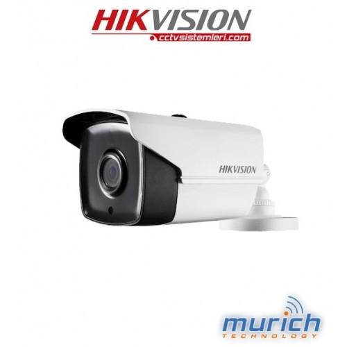 HAIKON / HIKVISION DS-2CE16D8T-IT3E