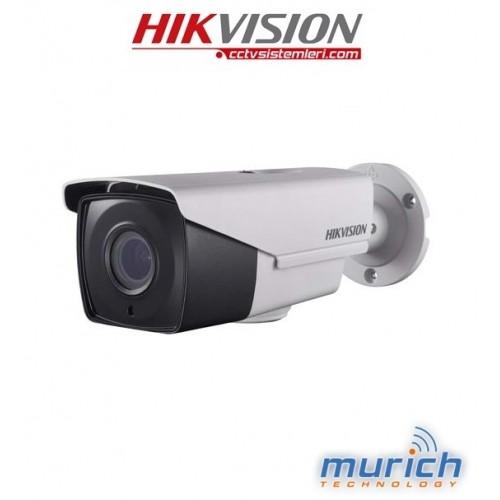 HAIKON / HIKVISION DS-2CE16D8T-IT3ZE