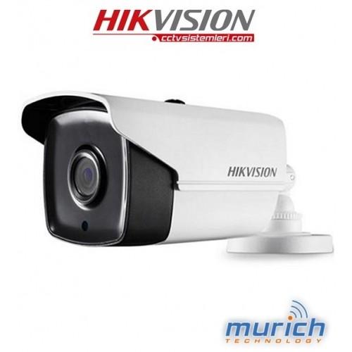 HAIKON / HIKVISION DS-2CE16H0T-IT3F