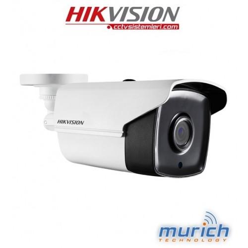 HAIKON / HIKVISION DS-2CE16H1T-IT3
