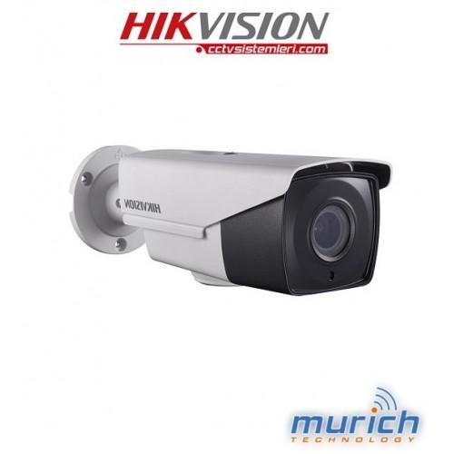 HAIKON / HIKVISION DS-2CE16H1T-IT3Z