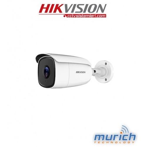 HAIKON / HIKVISION DS-2CE18U8T-IT3