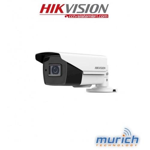 HAIKON / HIKVISION DS-2CE19U8T-IT3Z