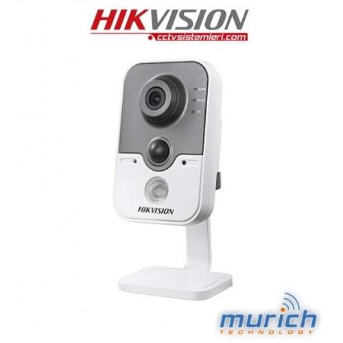 HAIKON / HIKVISION DS-2CE38D8T-PIR