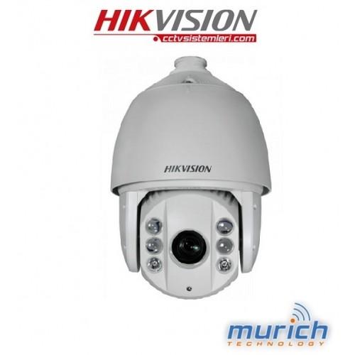 HAIKON / HIKVISION DS-2AE7123TI-A