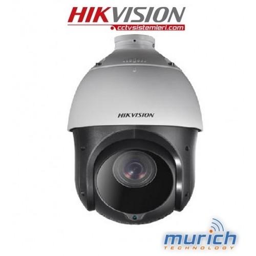 HAIKON / HIKVISION DS-2AE4223TI-D