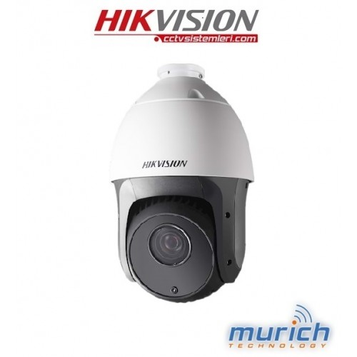 HAIKON / HIKVISION DS-2AE5223TI-A