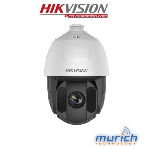 HAIKON / HIKVISION DS-2AE5225TI-A