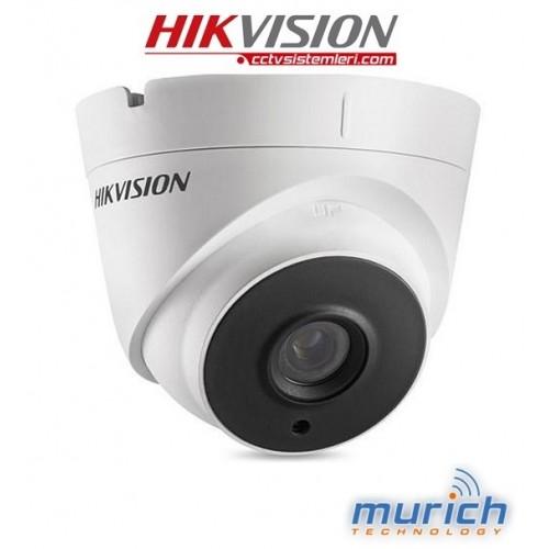 HAIKON / HIKVISION DS-2CE56C0T-IT3