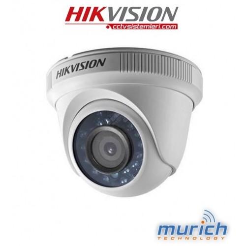 HAIKON / HIKVISION DS-2CE56D0T-IRPF