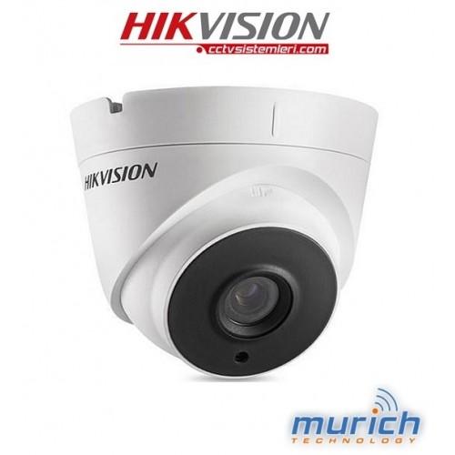 HAIKON / HIKVISION DS-2CE56D0T-IT1E