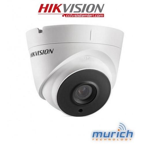 HAIKON / HIKVISION DS-2CE56D0T-IT3F