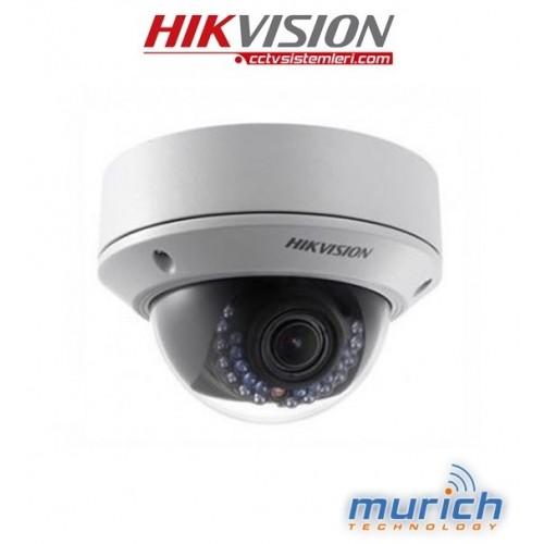 HAIKON / HIKVISION DS-2CE56D0T-VPIR3F