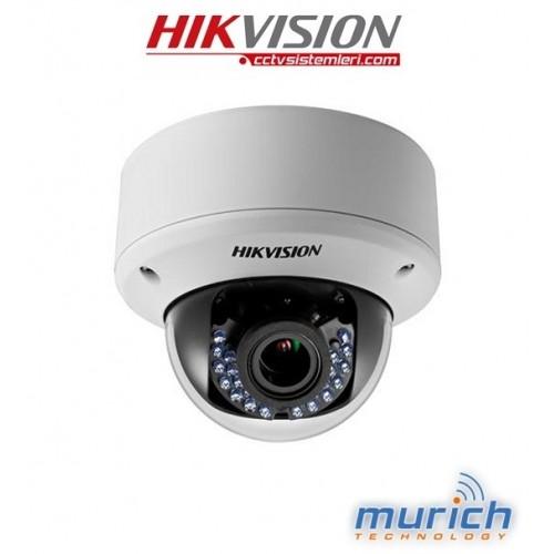 HAIKON / HIKVISION DS-2CE56D1T-VPIR3Z
