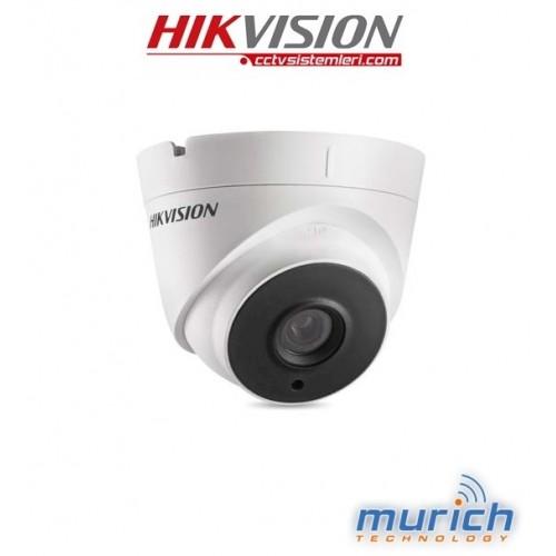 HAIKON / HIKVISION DS-2CE56D8T-IT3E