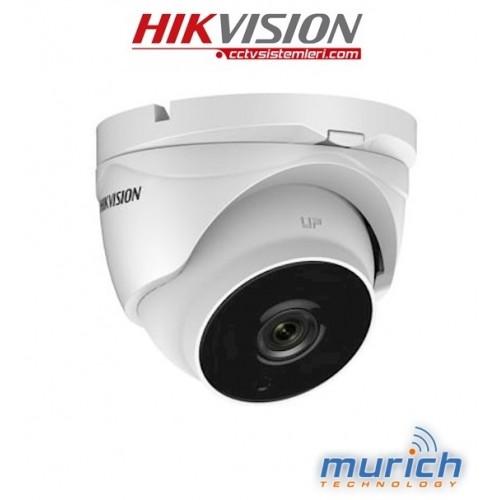 HAIKON / HIKVISION DS-2CE56D8T-IT3ZE