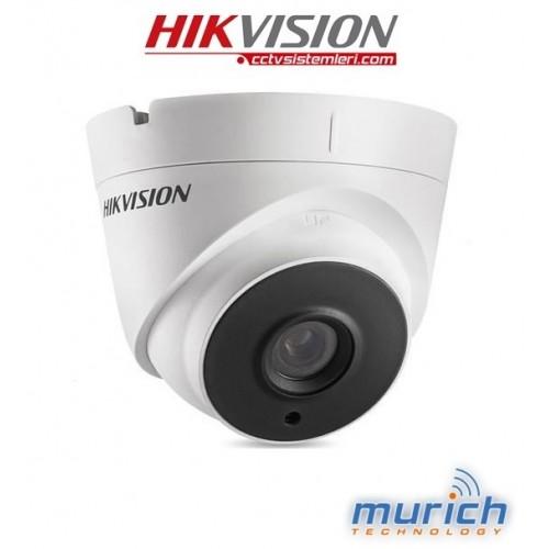 HAIKON / HIKVISION DS-2CE56H1T-IT1