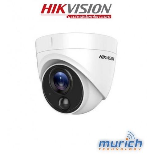 HAIKON / HIKVISION DS-2CE78U8T-IT3