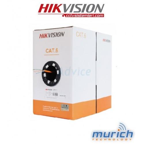 HAIKON / HIKVISION DS-1LN6-UU
