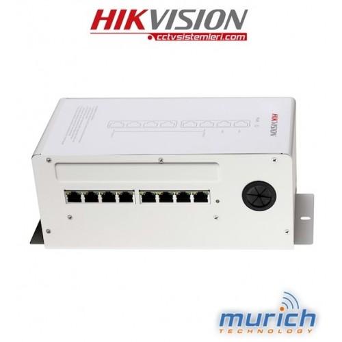 HAIKON / HIKVISION DS-KAD606