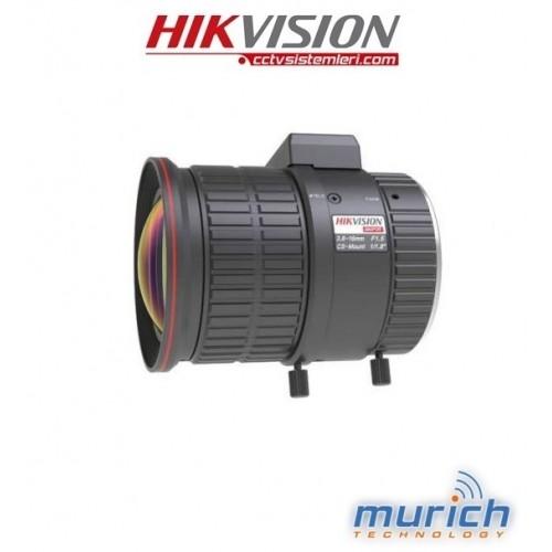 HAIKON / HIKVISION HV3816P-8MPIR