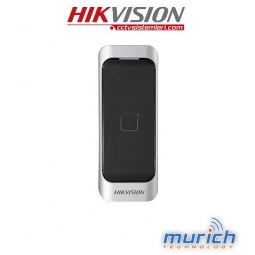 HAIKON / HIKVISION DS-K1107M