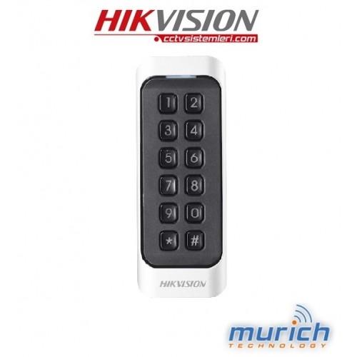 HAIKON / HIKVISION DS-K1107MK