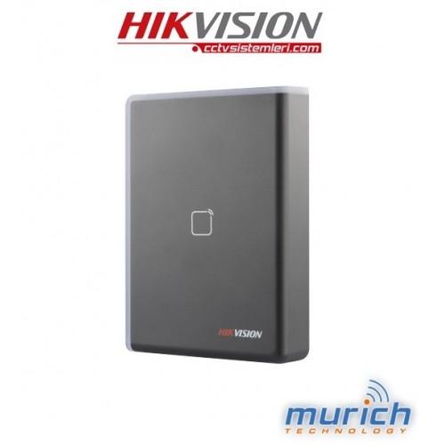 HAIKON / HIKVISION DS-K1108MK