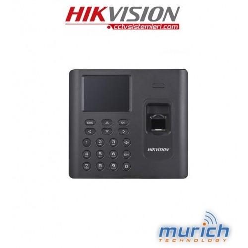 HAIKON / HIKVISION DS-K1A802F-1