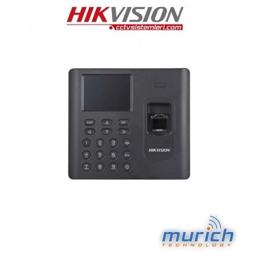 HAIKON / HIKVISION DS-K1A802F-B