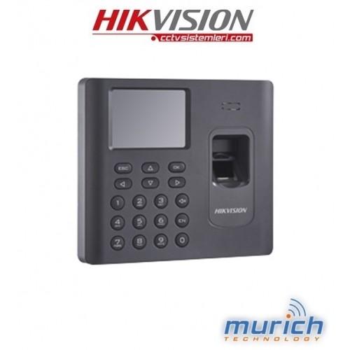 HAIKON / HIKVISION DS-K1A802MF-B