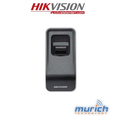 HAIKON / HIKVISION DS-K1F820-F