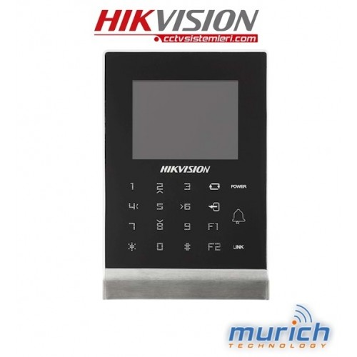 HAIKON / HIKVISION DS-K1T105E