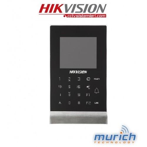HAIKON / HIKVISION DS-K1T105M