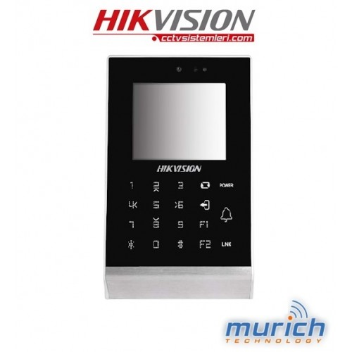 HAIKON / HIKVISION DS-K1T105M-C