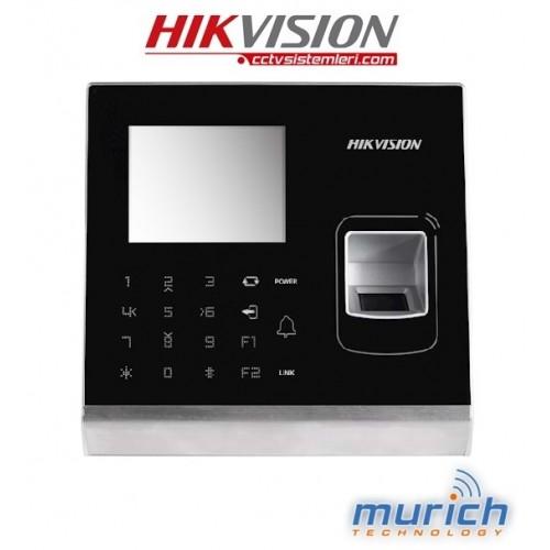 HAIKON / HIKVISION DS-K1T201EF