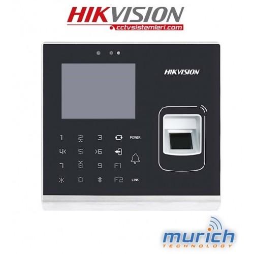 HAIKON / HIKVISION DS-K1T201EF-C