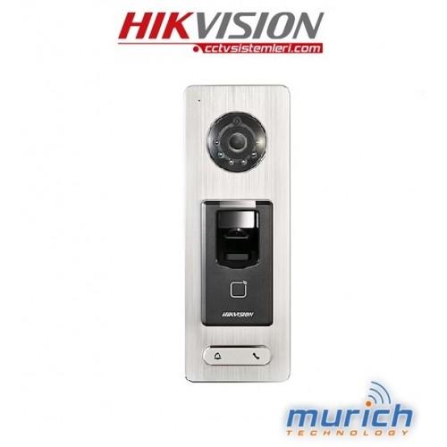 HAIKON / HIKVISION DS-K1T501SF